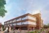 Выдано разрешение на строительство детского сада в ЖК «Зиларт»